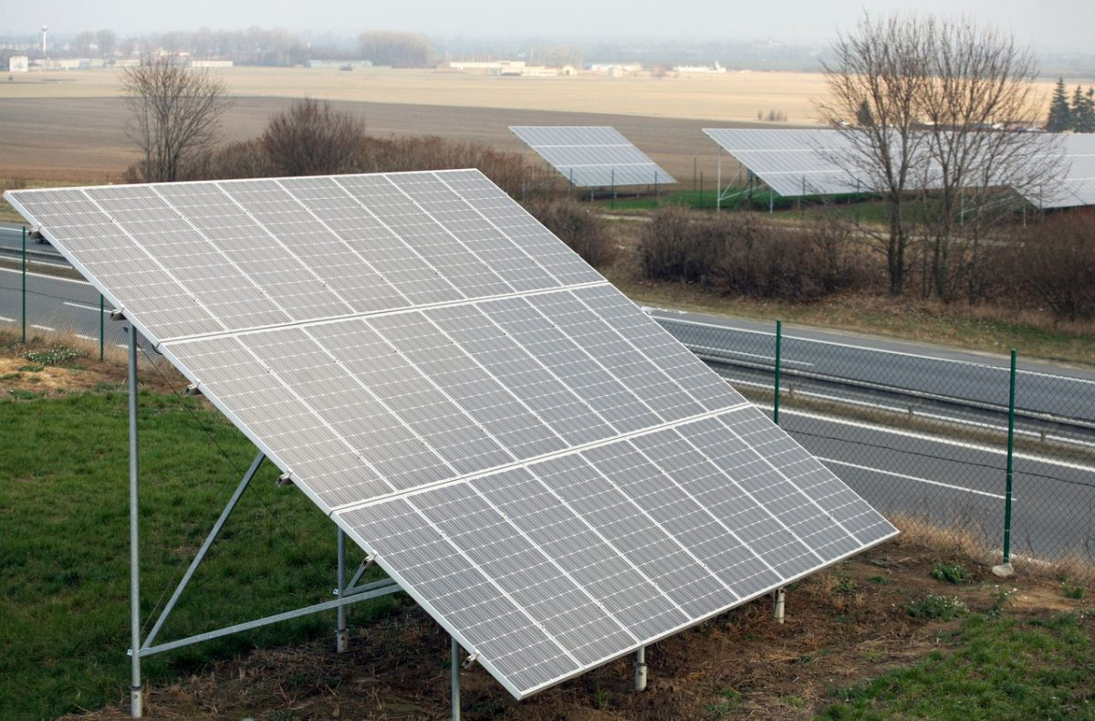 Najczęstsze błędy popełniane przy instalacji paneli solarnych