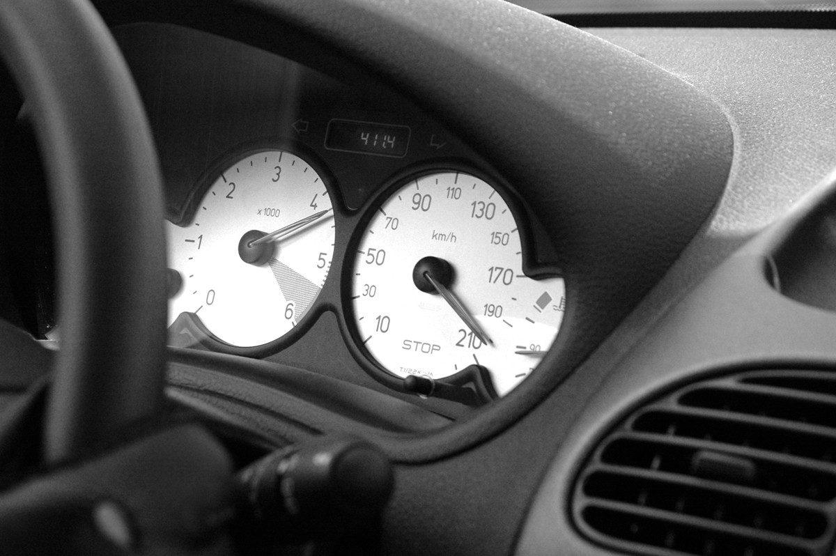 Samochód a ekologia – na jakie auto postawić dla dobra środowiska?