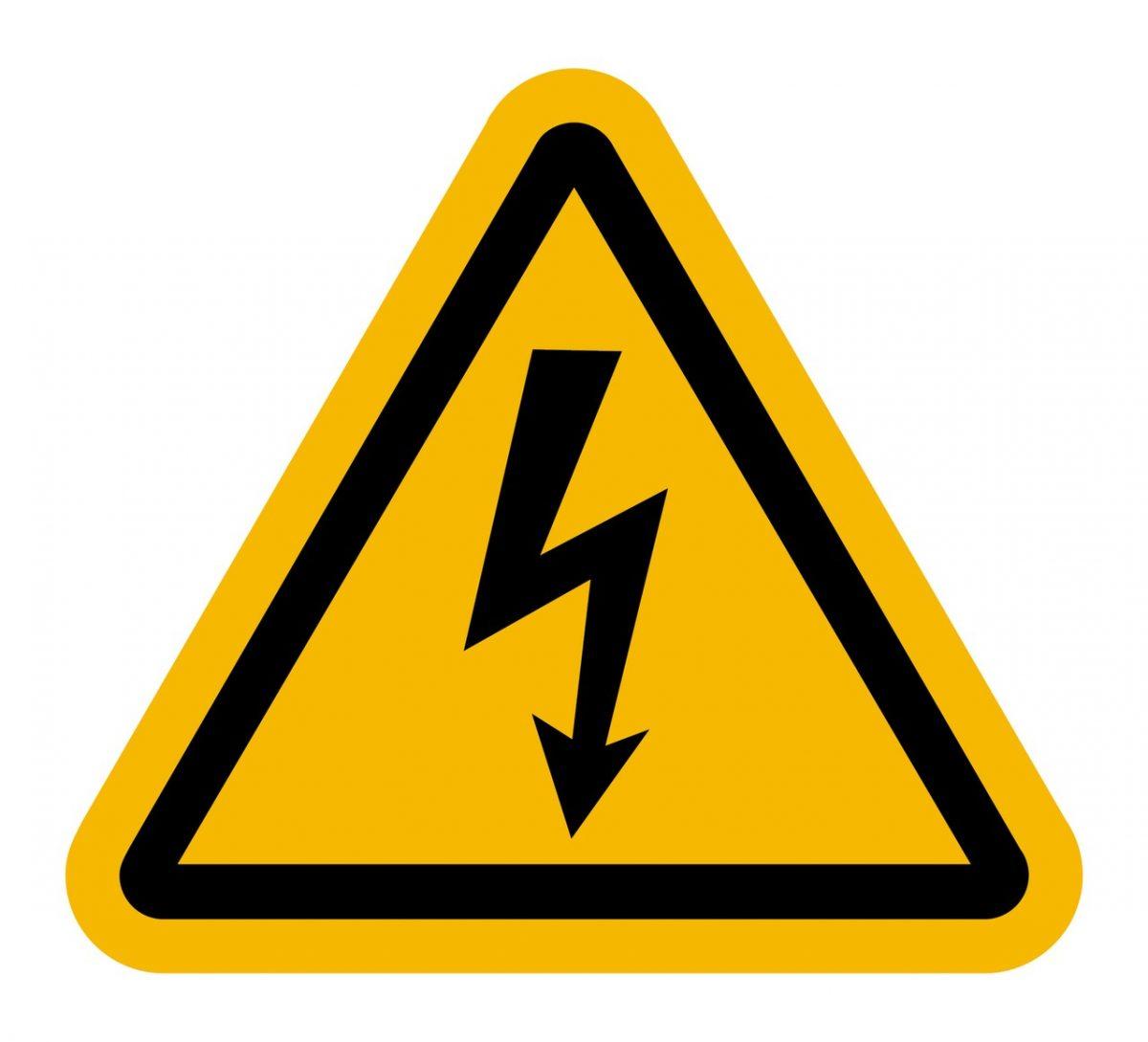 Ładowanie akumulatorów bezobsługowych