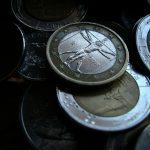 Ubezpieczenia majątkowe – gdzie najlepsze?