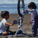 Jak dbać o zachowanie odpowiedniej wagi dziecka?